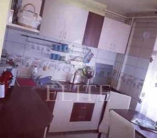 Vanzare apartament 2 camere in GHEORGHENI zona Interservisan - imagine 1