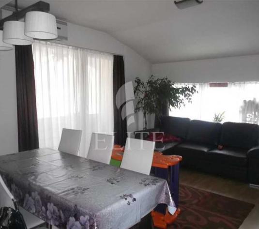 Inchiriere apartament 3 camere in MANASTUR zona Denver - imagine 1
