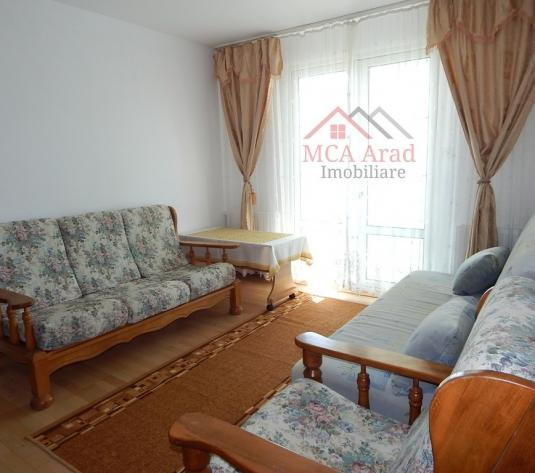 Apartament 2 camere zona Vlaicu  ID MCA818 - Vlaicu - imagine 1