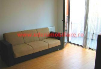 Apartament 3 camere de inchiriat in Cluj, zona Zorilor, 450 eur