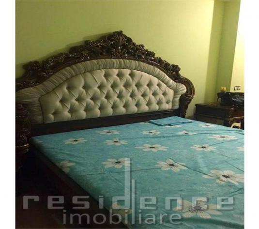 Garaj! Apartament 2 camere, Intre Lacuri, zona Iulius Mall - imagine 1