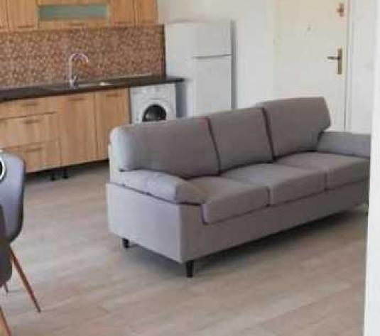 Vanzare apartament 2 camere in Zorilor zona Calea Turzii - imagine 1