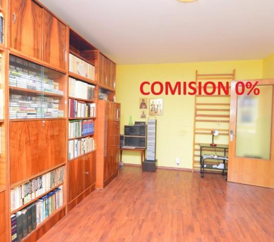 Vanzare Apartament 3 camere, Berceni - Brancoveanu, Bucuresti - imagine 1