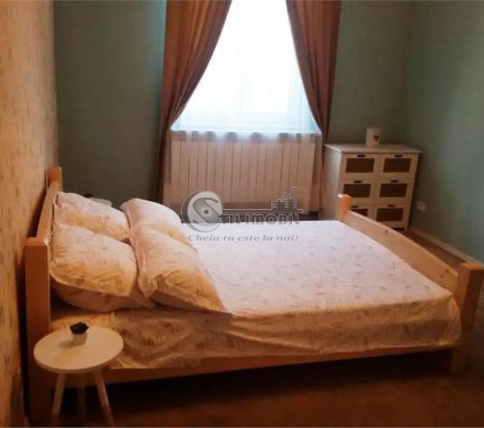 Apartament 2 camere  Piata Unirii - Hotel  Select - imagine 1