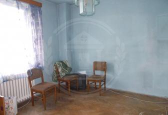 Vanzare apartament 2 camere, zona Hermes, Cluj-Napoca