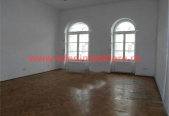 Spatiu de birou de inchiriat in Cluj, zona Centru, 650 eur