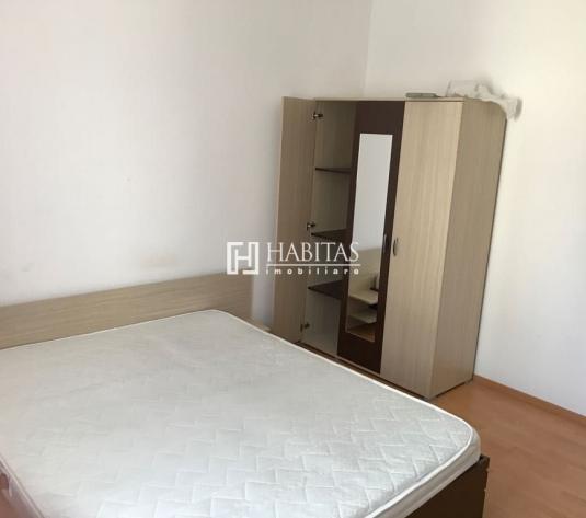 Apartament 2 camere, mobilat si utilat, Buna Ziua - imagine 1