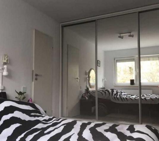 Vanzare apartament 2 camere in Gheorgheni zona strazii Nicolae Titulescu - imagine 1