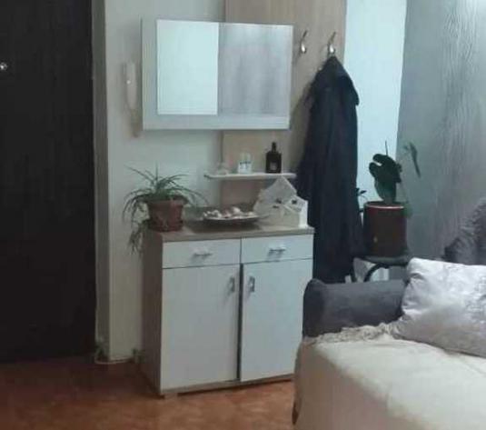Vanzare apartament 1 camera in Manastur zona Nora - imagine 1