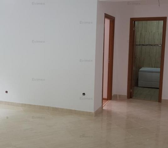 Vanzare Apartament 2 camere 1 Decembrie - imagine 1