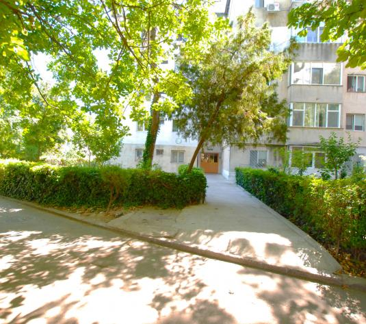 Vanzare Apartament 2 camere - Abator, Constanta - imagine 1