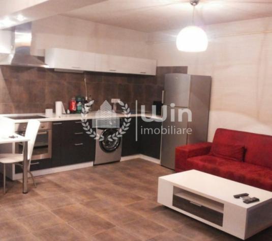 Apartament cu 3 camere | etaj 2 | loc de parcare | zona Calea Turzii! - Cluj-Napoca, Buna Ziua - imagine 1