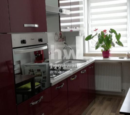 Apartament 3 camere decomandate, zona Fabrica de Sport - imagine 1