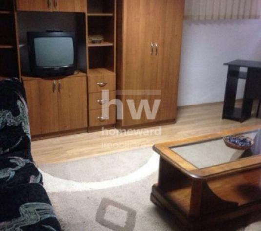 Inchiriere apartament cu doua camere decomandate, in Gheorgheni - imagine 1