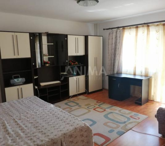 Apartament cu o camera de inchiriat in Marasti - imagine 1
