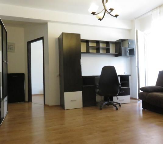 Apartament 2 camere Cluj Napoca, Zorilor - imagine 1