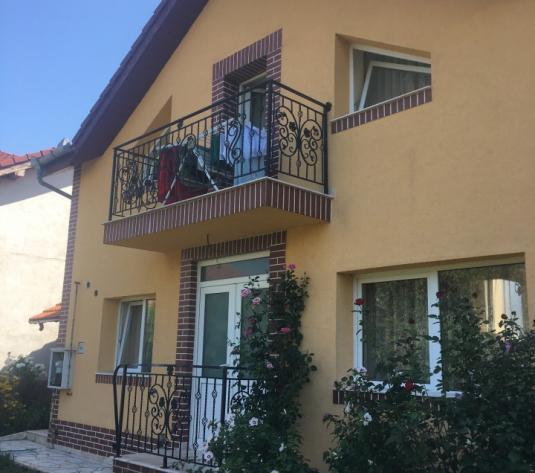 Casa de inchiriat in Alba Iulia - imagine 1