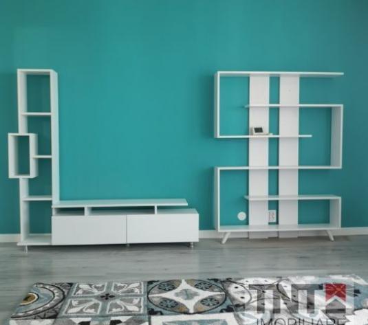 Inchiriere Apartament Nicolina 1 Camere - imagine 1