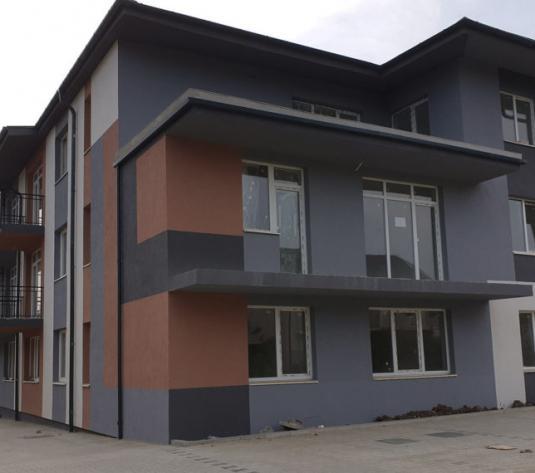 Apartament cu 2 camere la pret special - imagine 1