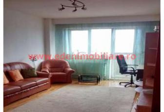 Apartament 2 camere de vanzare in Cluj, zona Zorilor, 69000 eur