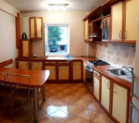 Apartament 3 camere de inchiriat in Zorilor Gheorghe Dima - imagine 1