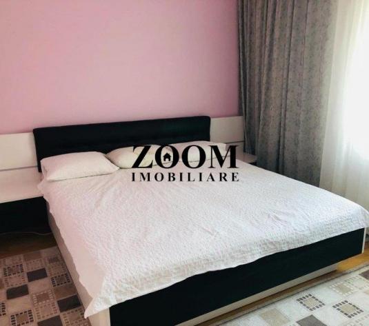 Apartament 2 camere, 51 mp, Gheorgheni - imagine 1