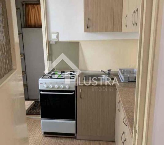 Apartament, 1 camera,  de vanzare, in Manastur - imagine 1
