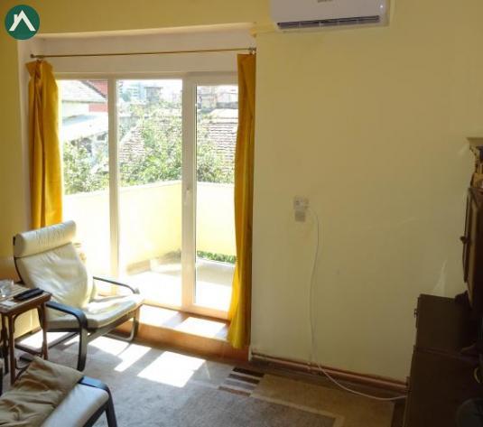 De vanzare apartament 102mp in zona centrala (Strada Closca Cluj-Napoca) - imagine 1