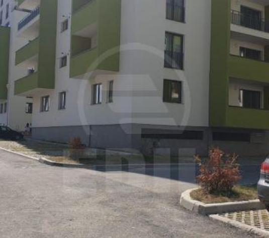 Spatii comerciale de inchiriat 3 incaperi Cluj-Napoca, Europa - imagine 1