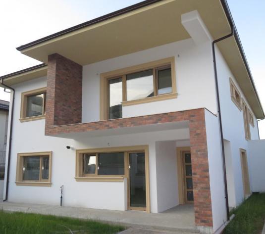 Case duplex  Cluj Napoca, MAnATtur - imagine 1