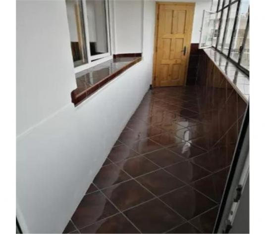 Apartament 2 camere zona Dorobantilor - imagine 1