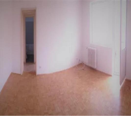 Apartament 2 camere Grigorescu - imagine 1