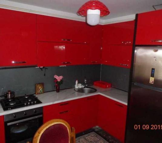Inchiriere apartament 2 camere in Marasti zona Intre Lacuri - imagine 1