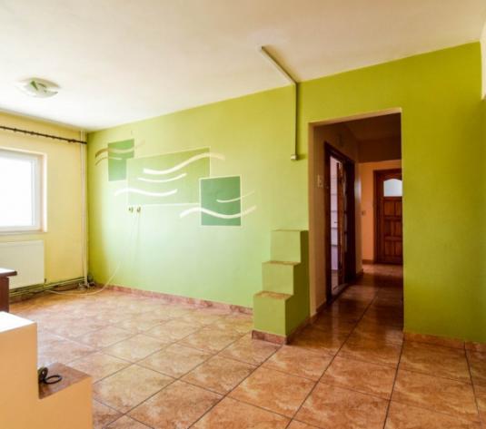 Apartament 3 camere decomandat zona Euromaterna - imagine 1