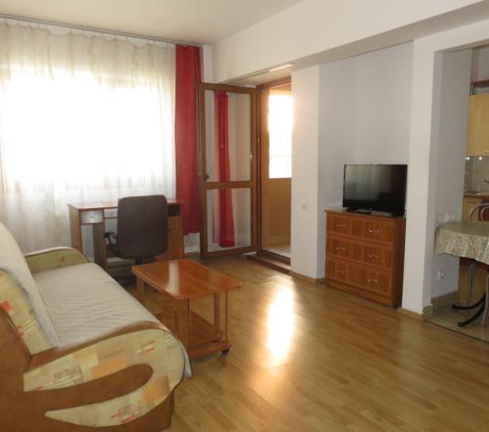 Apartament 2 camere Cluj Napoca, Marasti - imagine 1