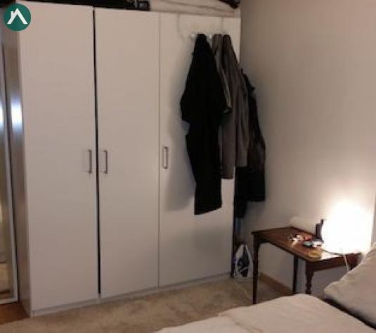 Apartament 2 camere Buna Ziua - imagine 1