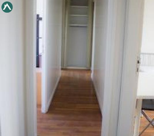 Apartament 3 camere Zorilor - imagine 1