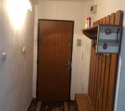 Inchiriere apartament 3 camere, Zorilor, Cluj Napoca - imagine 1