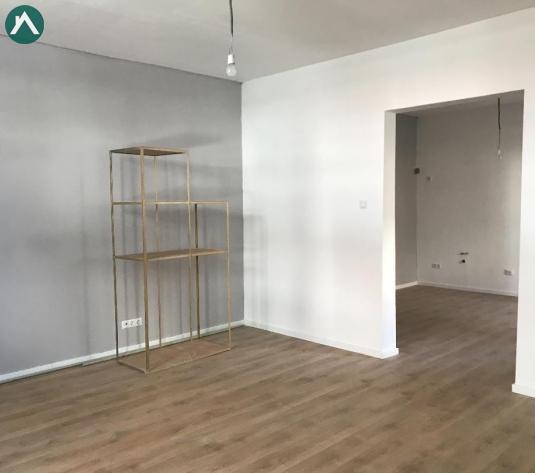 office space, 115 mp, 2 nivele, P-ta Cipariu - imagine 1