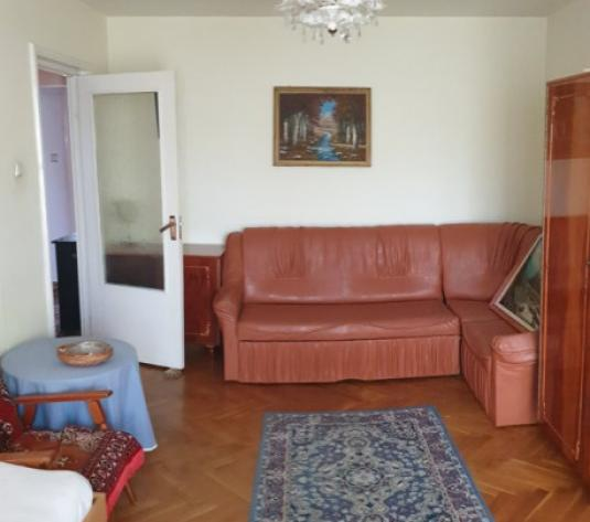 Apartament 3 camere, strada Teleorman - imagine 1