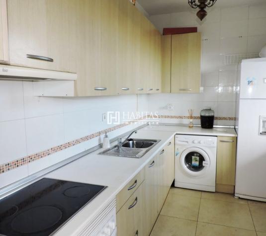 Inchiriere apartament 2 camere cu gradina 127 mp Zona Iulius Mall - imagine 1