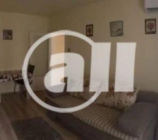 Apartament 2 camere de vanzare in zona Tomis Nord- Ciresica din Constanta - imagine 1