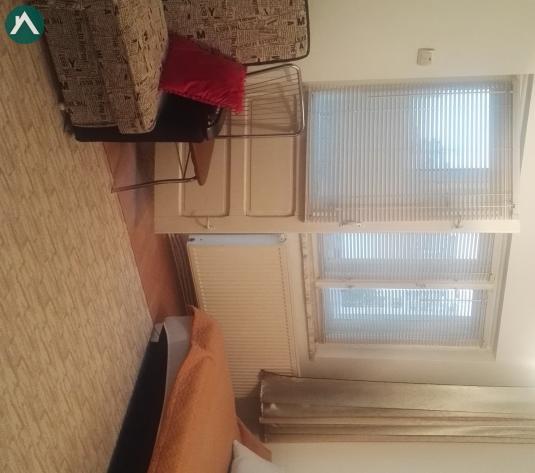 PF vand URGENT apartament 3 camere - MARASTI - imagine 1