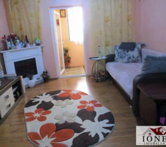 Vanzare apartament 2 camere in Alba Iulia, Cetate (ID: 4076) - imagine 1