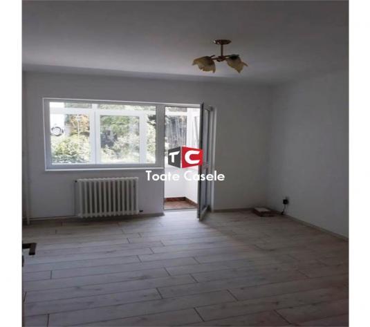 Apartament cu 2 camere, decomandat, superfinisat - imagine 1