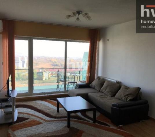 Inchiriere apartament 2 camere modern, Iulius Mall- FSEGA - imagine 1