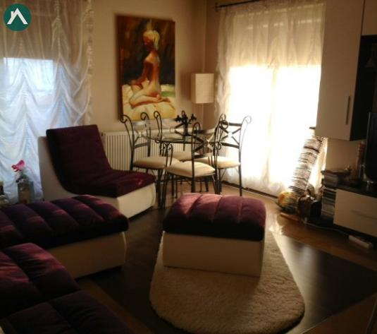 Apartament 2 camere, bloc nou, zona Iulius Mall - imagine 1