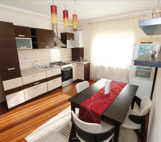 Apartament 2 camere de inchiriat in Manastur,str Bucovina - imagine 1