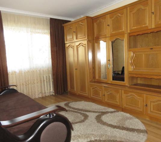 Apartament 2 camere Cluj Napoca, Manastur - imagine 1
