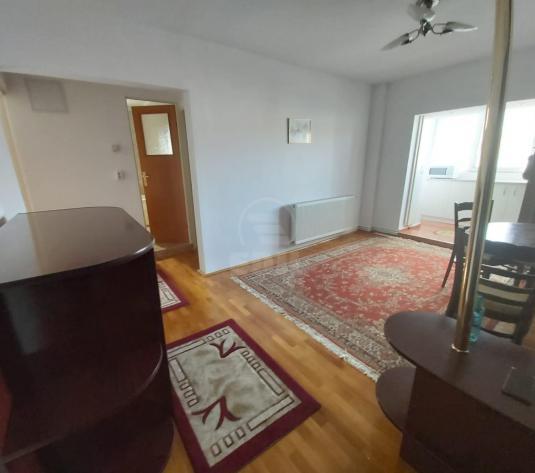 Apartamente de inchiriat 2 camere Cluj-Napoca, Gheorgheni - imagine 1